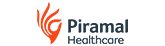 Piramal Healthcare Limited, India - Logo